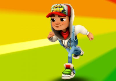 945092-subway-surfers-windows-phone-screenshot-new-high-score