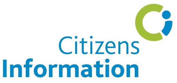 Citizens Information Board of Pakistan