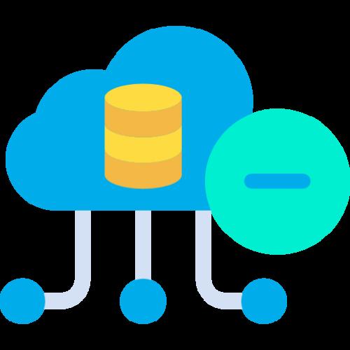 Cloud & Servers