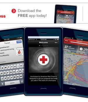 Mobile App for Disaster Alert and Management