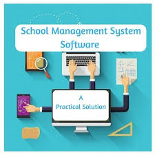 SEAM-School and Educational Accessories Management System