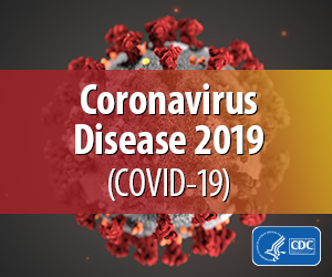 Detection of Covid 19