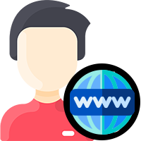 customer-web