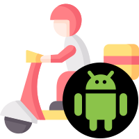 delivery-andriod