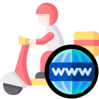 delivery-web