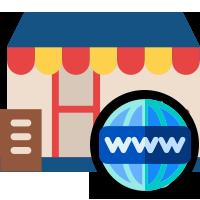 shop-web