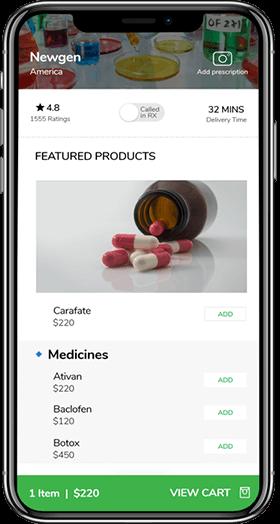 pharmacy-screen-2