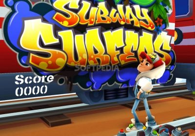 subway-surfers_1