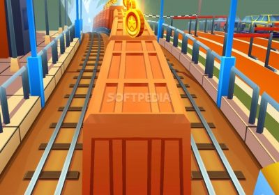 subway-surfers_3